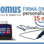 artedomus-firma-digitale-web