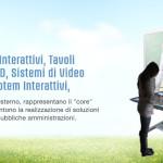 Artedomus-banner-news-monitortouch
