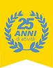 25annismall