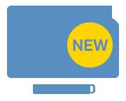 Artedomus-download-new