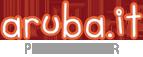 logo-aruba-partner